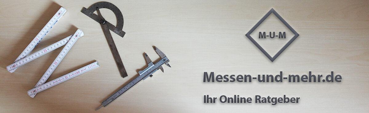 messen-und-mehr.de
