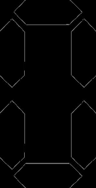 Bügelmessschraube kalibrieren — Wie stelle ich eine Bügelmessschraube auf 0 (Null)?